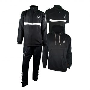 Peak Elite Training Wear